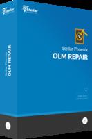 Stellar Phoenix OLM Repair Coupon
