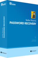 Stellar Phoenix Password Recovery Coupon Discount