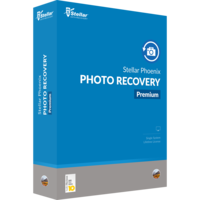 Stellar Phoenix Photo Recovery Premium Mac – 15% Discount