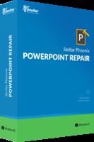 Stellar Phoenix PowerPoint Repair – Exclusive Coupon