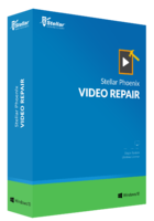 Amazing Stellar Phoenix Video Repair Windows Coupon Discount