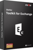 Stellar Toolkit for Exchange [1 year Subscription] Coupon