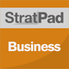 Exclusive Stratpad: Business Yearly Subscription Coupon Code