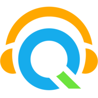 Apowersoft – Streaming Audio Recorder Commercial License (Lifetime Subscription) Coupon Deal