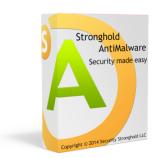 Premium Stronghold AntiMalware Coupon