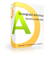 Security Stronghold Stronghold Antivirus Lifetime Edition Coupon Sale