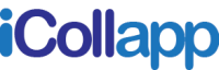 DicoLab BV – Subscription iCollapp Business (6 users) Coupon Code