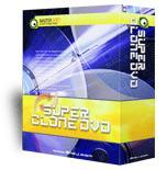Mastersoft – Super Clone DVD Sale