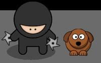 Unique Sweepstakes Ninja – MILLIONAIRES club! Coupon