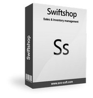 Swiftshop POS Coupon 15%