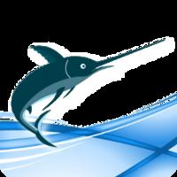 Swordfish Translation Editor – 15% Sale