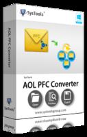 SysTools AOL PFC Converter Coupon