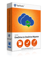 SysTools OneDrive Migrator Coupon
