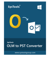 SysTools Outlook Mac Exporter Coupon