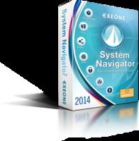 System Navigator Group License – 15% Discount