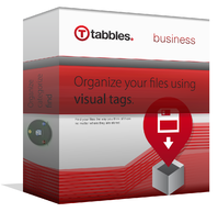 Tabbles Tabbles Business Coupon