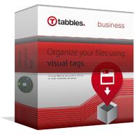 Tabbles Tabbles Business Coupon