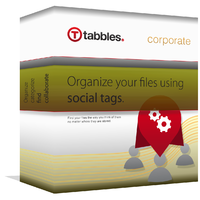 Tabbles Corporate – 10 licenses bundle – 15% Sale
