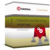 15 Percent – Tabbles Corporate – 5 licenses bundle