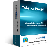 Tabs for Project Coupon Code – 20%