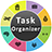 Task Organizer – Exclusive 15% Off Discount