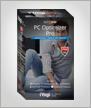 TechGenie PC Optimizer Pro Coupon 15% Off
