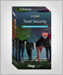 TechGenie Total Security Coupon