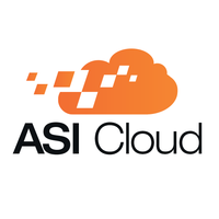 [Test] ASI Cloud – Exclusive 15% off Coupon