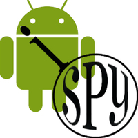 Text Watcher – Text Message GPS & FB Spy Pro Coupon Deal