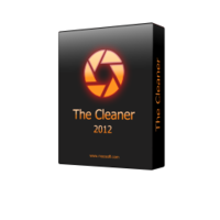 The Cleaner 2012 Coupon Code