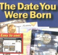 Spectrum Unlimited The Date You Were Born Coupon Sale