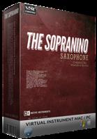The Sopranino Coupon