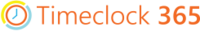 TimeClock365 TimeClock 365 monthly subscription Resllers SA Coupon Sale