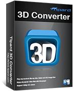 Tipard Tipard 3D Converter Coupon Sale