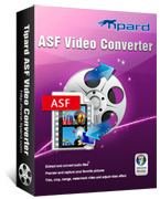 15% Off Tipard ASF Video Converter Coupon Discount