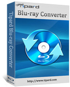 Tipard – Tipard Blu-ray Converter Coupon Deal