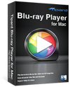 15% Tipard Blu-ray Player for Mac Coupon