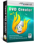 Tipard DVD Creator Coupon Code 15% Off