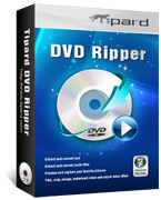 Tipard DVD Ripper Coupon Code