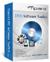 Tipard – Tipard DVD Software Toolkit Sale