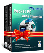 Tipard DVD to Pocket PC Suite Coupons