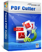 Tipard – Tipard PDF Cutter Coupon Code