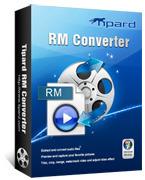 Tipard RM Converter Coupon