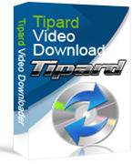 Exclusive Tipard Video Downloader Coupon