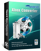 Tipard Xbox Converter – 15% Off