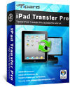 Exclusive Tipard iPad Transfer Pro Coupon