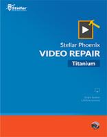 Special Titanium Bundle Mac(Video Repair+Photo Recovery+JPEG Repair) Coupon Discount