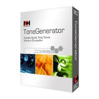 Tone Generator Professional Coupon Code – 30%