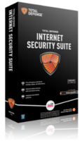 15% Total Defense Internet Security Suite US (3 devices 1 year) Coupon Sale