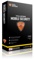15% off – Total Defense Mobile Security – US Annual